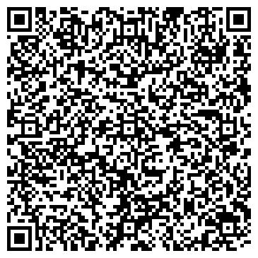 QR-код с контактной информацией организации ООО НЕЗАВИСИМАЯ ТЕЛЕРАДИОКОМПАНИЯ АНГАРСКА