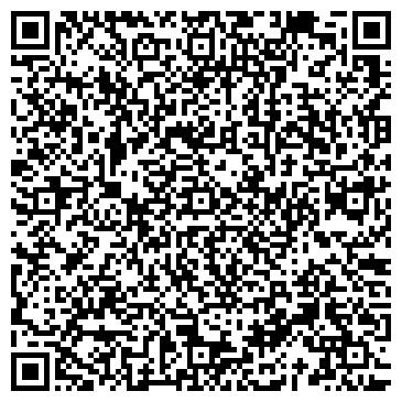QR-код с контактной информацией организации НЕЗАВИСИМАЯ ТЕЛЕРАДИОКОМПАНИЯ Г. АНГАРСКА