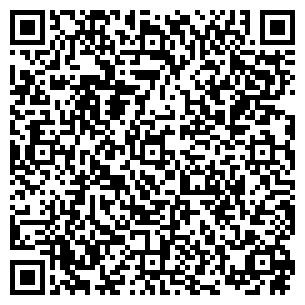 QR-код с контактной информацией организации ВПШ