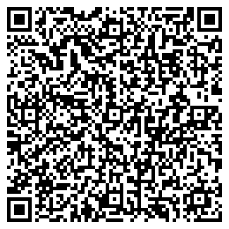 QR-код с контактной информацией организации ИП КЛЕЦКО