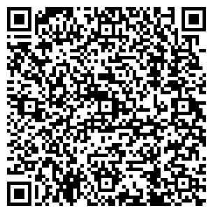 QR-код с контактной информацией организации ООО ЗВЕРЕВО