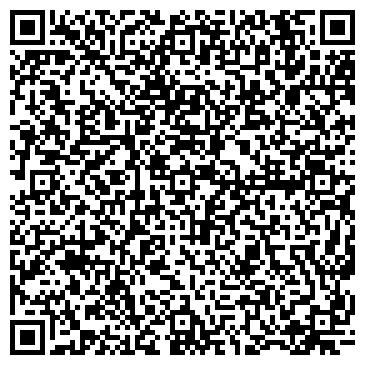 """QR-код с контактной информацией организации ОАО """"Молка"""" филиал """"Вимм-Билль-Данн"""""""