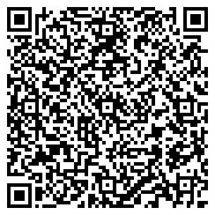 QR-код с контактной информацией организации ООО КРАН-ПАРК