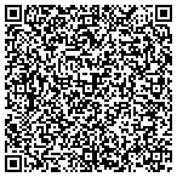 QR-код с контактной информацией организации АНЖЕРСКАЯ ГРУППОВАЯ ОФ, ОАО