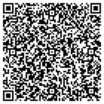 QR-код с контактной информацией организации СУДЖЕНСКАЯ ГОФ, ОАО