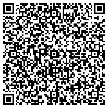 QR-код с контактной информацией организации СУДЖЕНСКАЯ ШАХТА