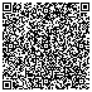 QR-код с контактной информацией организации МОСТОСТРОИТЕЛЬНЫЙ ПОЕЗД № 833
