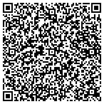 QR-код с контактной информацией организации АСИНОВСКИЙ ТРАКТОРОРЕМОНТНЫЙ ЗАВОД ОАО