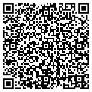 QR-код с контактной информацией организации МИНАЕВСКОЕ