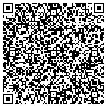 QR-код с контактной информацией организации НОВИКОВСКОЕ РЕМОНТНО-ТРАНСПОРТНОЕ ПРЕДПРИЯТИЕ ГП