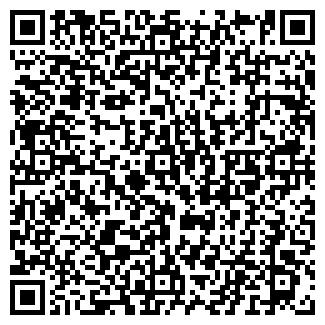 QR-код с контактной информацией организации МАЛОЖИРОВСКОЕ