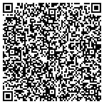 QR-код с контактной информацией организации КГБУЗ «Наркологический диспансер»