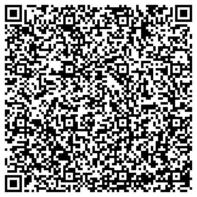 QR-код с контактной информацией организации УПРАВЛЕНИЕ ЗАНЯТОСТИ НАСЕЛЕНИЯ АЛАМУДУНСКОГО Р-НА