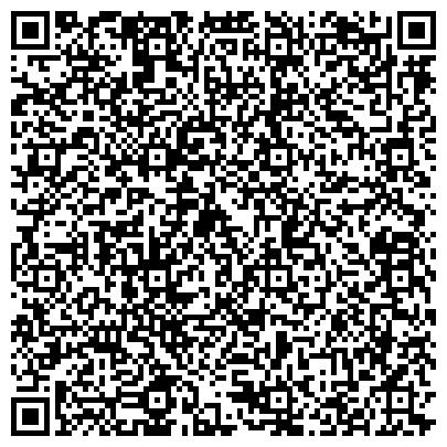 """QR-код с контактной информацией организации Большеулуйское районное отделение  """"Красноярскэнергосбыт"""""""