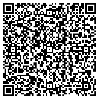 QR-код с контактной информацией организации АЧИНСКИЙ ПЛЕМЗАВОД