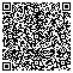 QR-код с контактной информацией организации ИЗЫХ, ОАО