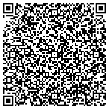 QR-код с контактной информацией организации ЖИЛИЩНО-ЭКСПЛУАТАЦИОННОЕ УПРАВЛЕНИЕ