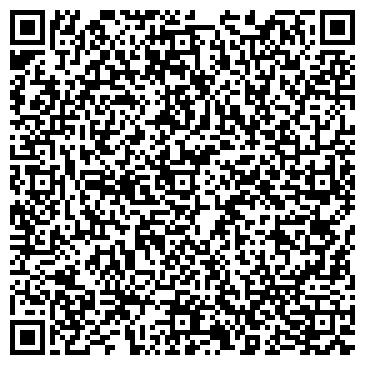 QR-код с контактной информацией организации АВТОРАДИО АЧИНСК