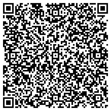 QR-код с контактной информацией организации ЗОЛОТОЙ КОЛОС