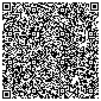 QR-код с контактной информацией организации АЧИНСКИЙ МЕХАНИЧЕСКИЙ ЗАВОД, ОАО
