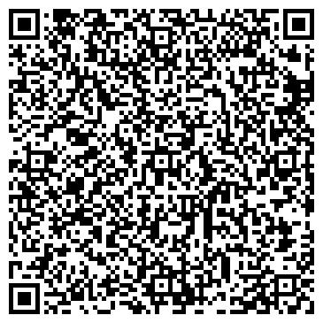 QR-код с контактной информацией организации ТОРГОВО-ПРОИЗВОДСТВЕННОЕ, ГУП