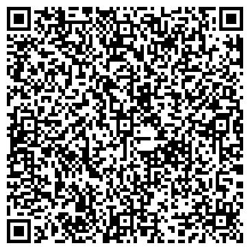 QR-код с контактной информацией организации ТАРУТИНСКИЙ ПРОИЗВОДСТВЕННЫЙ СЕЛЬХОЗКООПЕРАТИВ