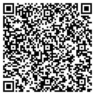 QR-код с контактной информацией организации ООО БАСКАКОВ