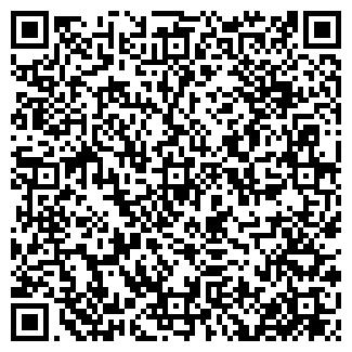 QR-код с контактной информацией организации ДУРГЕНСКАЯ МПМК