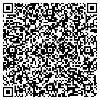 QR-код с контактной информацией организации БАКЧАРСКИЙ МАСЛОДЕЛ ОАО