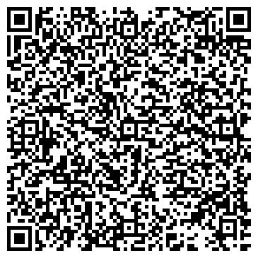 QR-код с контактной информацией организации С. БАКЧАР РАСЧЕТНО-КАССОВЫЙ ЦЕНТР