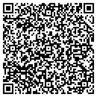 QR-код с контактной информацией организации КУРБАТОВСКОЕ, ЗАО