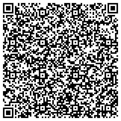 QR-код с контактной информацией организации ДИСТАНЦИЯ СИГНАЛИЗАЦИИ СВЯЗИ И ВЫЧИСЛИТЕЛЬНОЙ ТЕХНИКИ СТ. БАРАБИНСК