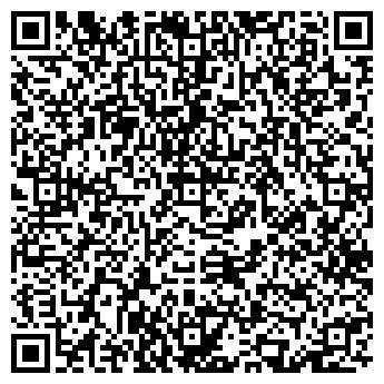 QR-код с контактной информацией организации ГУСЬКОВ В.П.