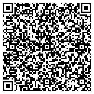 QR-код с контактной информацией организации ЗУЕВА Г.М.