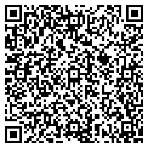 QR-код с контактной информацией организации ЭКЮ