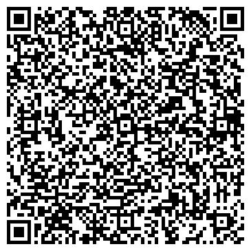QR-код с контактной информацией организации ООО Агентстсво ЮрАлтай