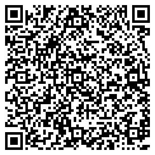 QR-код с контактной информацией организации КОРН