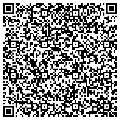 QR-код с контактной информацией организации АТАЙСКАЯ КРАЕВАЯ НОТАРИАЛЬНАЯ КОНТОРА