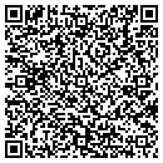 QR-код с контактной информацией организации ДМИТРИЕВА Л.А.