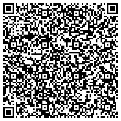 QR-код с контактной информацией организации КОМАРОВСКАЯ В.В.
