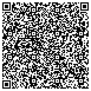 QR-код с контактной информацией организации КРАЕВАЯ НОТАРИАЛЬНАЯ ПАЛАТА