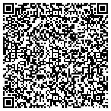 QR-код с контактной информацией организации ЛИТВИНОВА И.Ю.