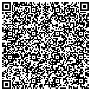 QR-код с контактной информацией организации ОСИПОВА ВЕРА АЛЕКСАНДРОВНА