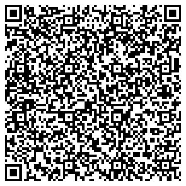 QR-код с контактной информацией организации РЕГИОНАЛЬНЫЙ ЦЕНТР ПРАВОВОГО ОБЕСПЕЧЕНИЯ СДЕЛОК С НЕДВИЖИМОСТЬЮ