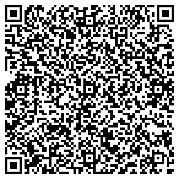 QR-код с контактной информацией организации РУСАНОВА Л.С.