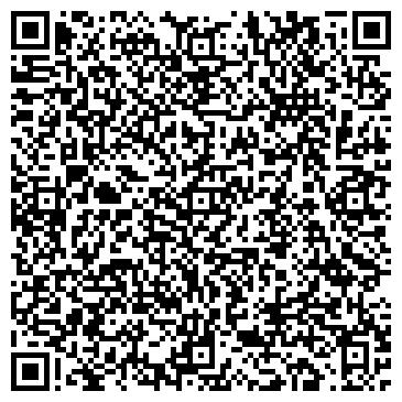 QR-код с контактной информацией организации ТАЛАНОВА В.Н.