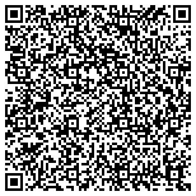 QR-код с контактной информацией организации ХУДЯКОВА Т. П.