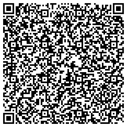 QR-код с контактной информацией организации АЛТАЙСКАЯ КРАЕВАЯ НОТАРИАЛЬНАЯ ПАЛАТА