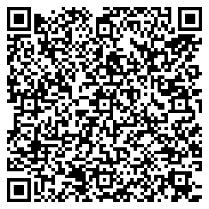 QR-код с контактной информацией организации БУМАЖНЫЙ ТИГР