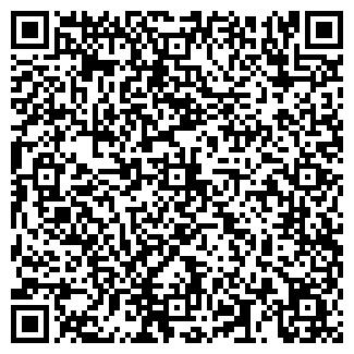 QR-код с контактной информацией организации АГРОПРОМКРЕДИТ